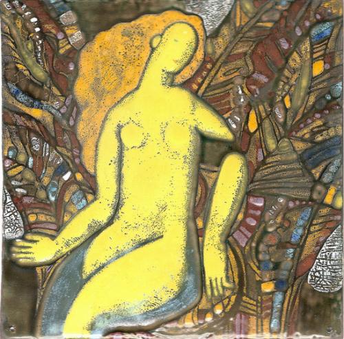 emalio bienale 201312