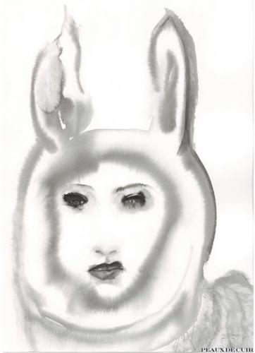 Greta Grendaitė